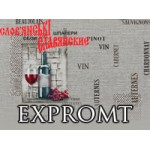 Expromt