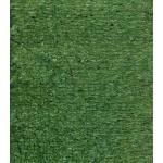 Moongrass