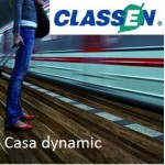 Casa dynamic