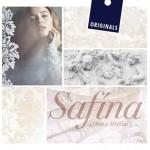 Safina