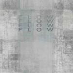 FLOW - 2017