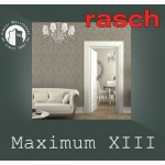 Maximum XIII