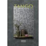 Tango Dieter Langer