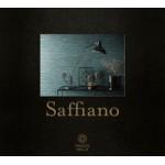 Saffiano 2019