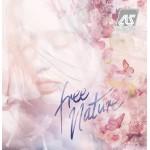 Free Nature