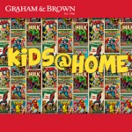 KIDS@HOME 5