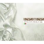 It Silk 6 2017
