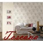 Toscana Life