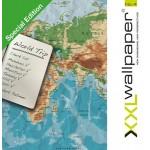 XXL World Trip