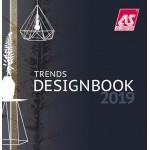 designbook 2019
