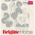 Brigitte 6