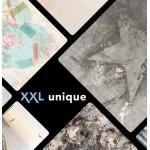 XXL unique