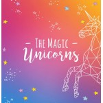 The Magic Unicorns