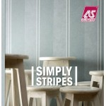 Simply Stripes