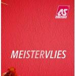 Meistervlies 6