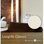 AP Longlife Colours