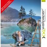 XXLwallpaper 3