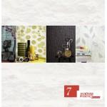 Schöner Wohnen 7