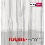 Brigitte 5