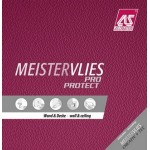 Meistervlies Pro/Protect