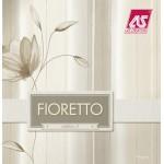 Fioretto 2