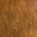 Smaragd Wood