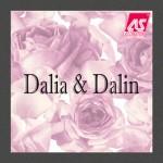 Dalia & Dalin