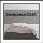 Renaissance 2020