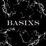 BasiXs