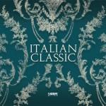 Italian Classic II