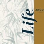 Altagamma Life