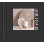 Linen Stories