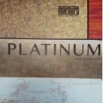 Platinum 2019