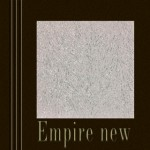 Empire new