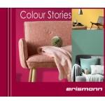 Colour Stoires