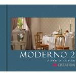 Moderno 2