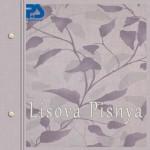 Lisova Pisnya