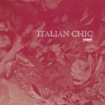 Italian Chic