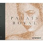 Palais Royal 1m