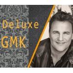 Deluxe - by Guido Maria Kretschmer