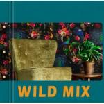 Wild Mix