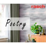 Poetry 1,06
