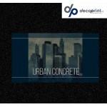 Urban Сoncrete