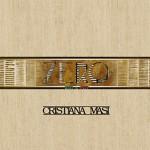 ZERO Cristiana Masi