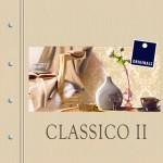 Classico II