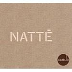 NATTE