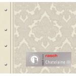 Chatelaine III
