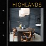 Higlands