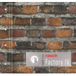 Factory  IV