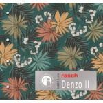 Denzo 2
